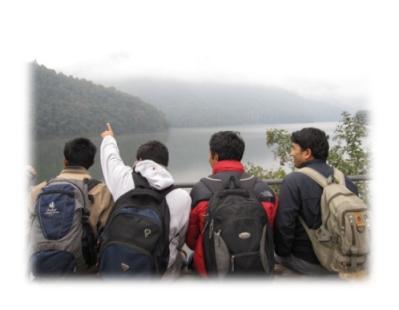 pokhara00.jpg